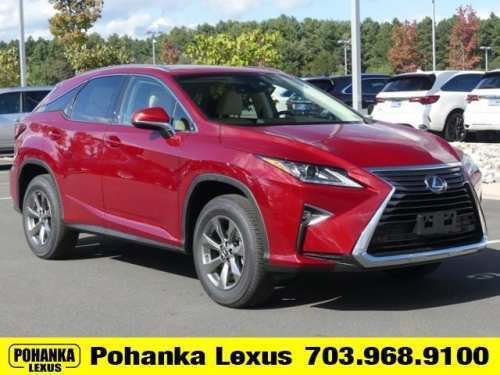 50 Best 2019 Lexus Es 350 Pictures Redesign And Review