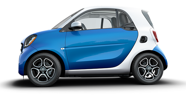 50 Best 2019 Smart Fortwo History