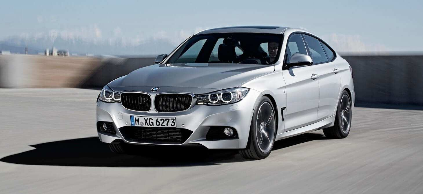50 Best 2020 BMW 335i New Review