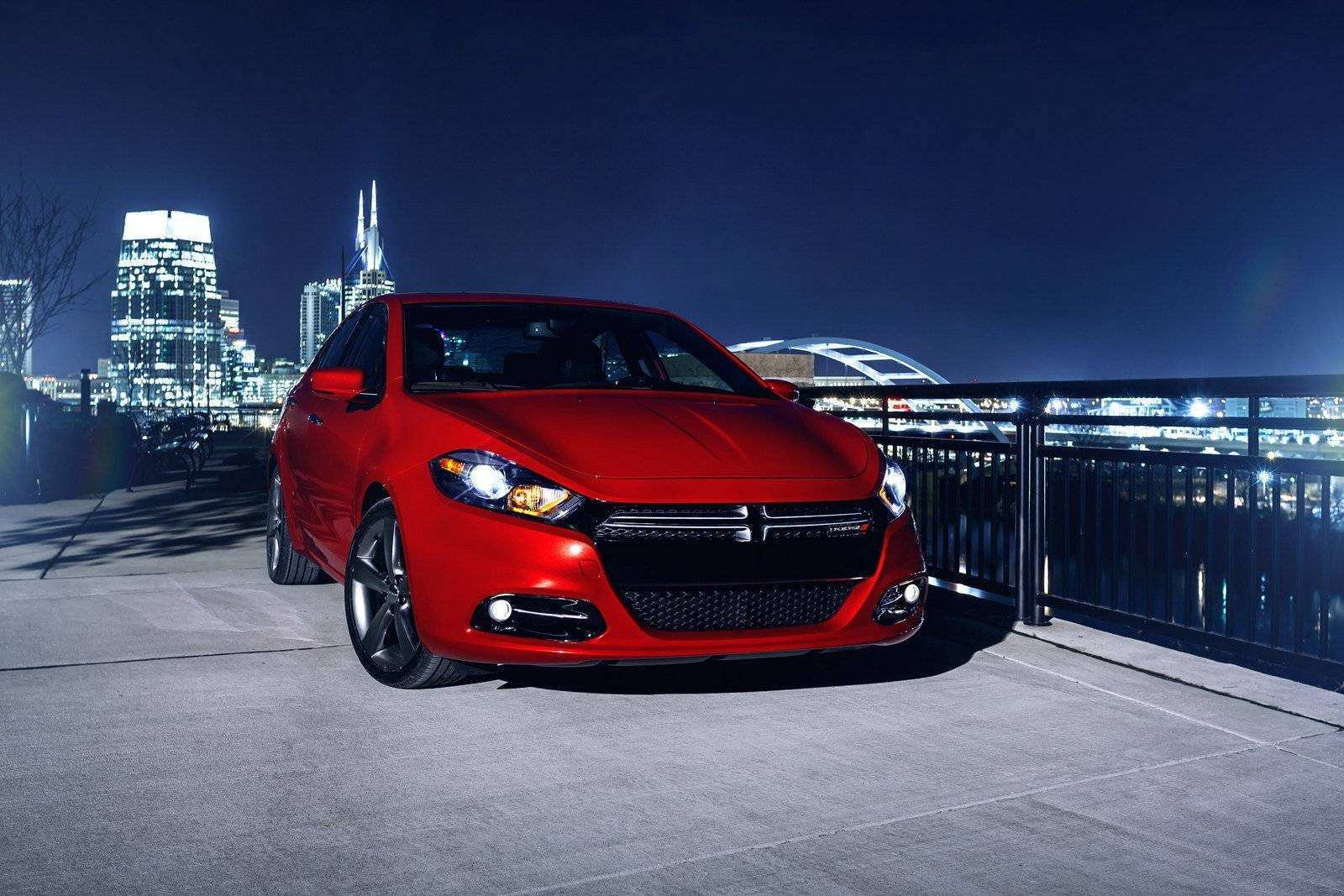 50 Best 2020 Dodge Dart Srt4 Driving Art Ratings