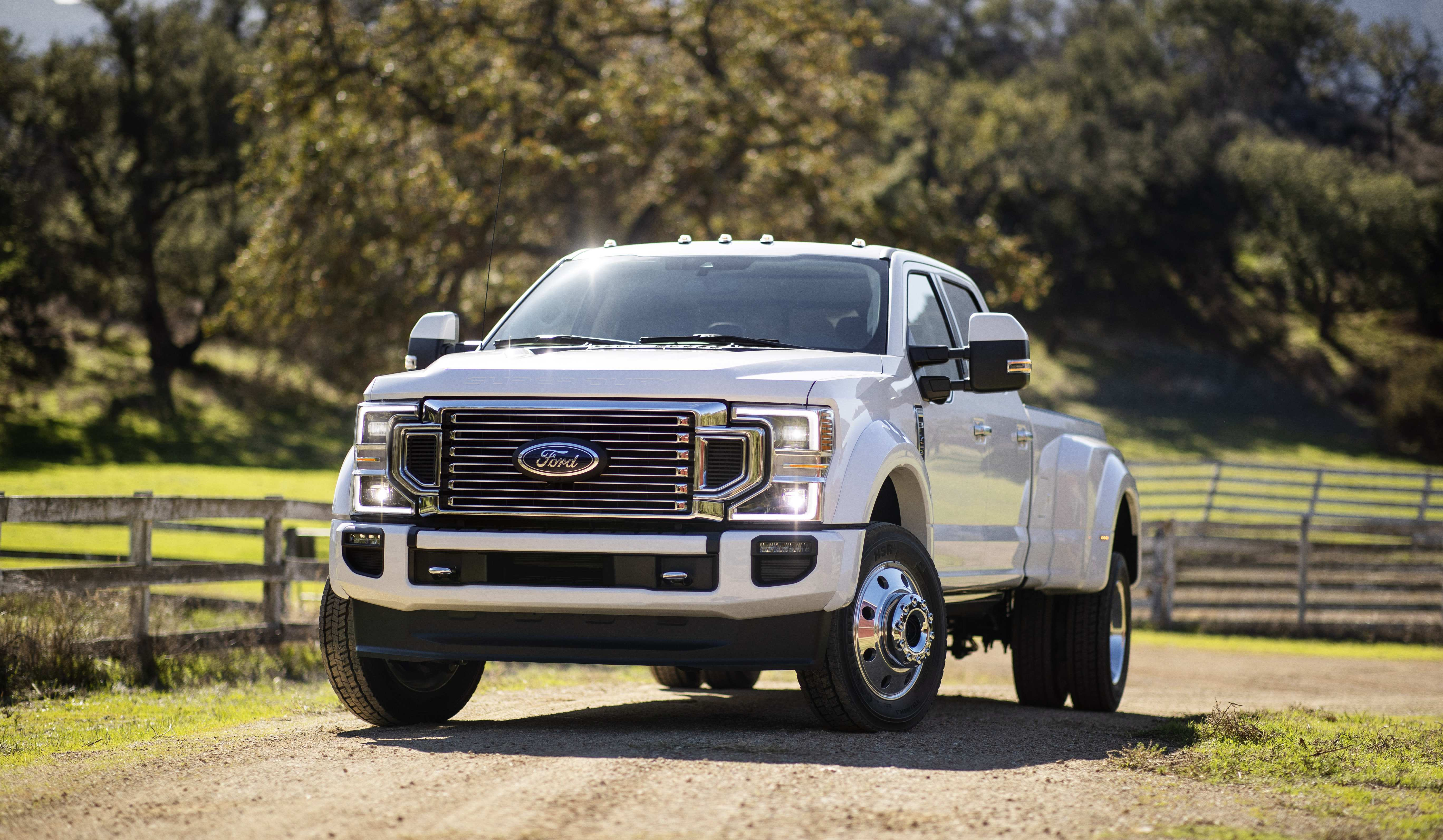 50 Best 2020 Ford F450 Super Duty Style