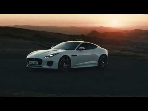 50 Best 2020 Jaguar F Type New Model And Performance