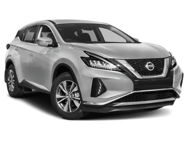 50 Best 2020 Nissan Murano Redesign And Concept