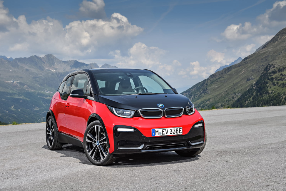 50 Best BMW I3 2020 Release Date Rumors
