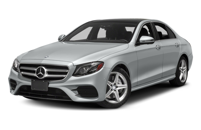 50 Best Mercedes 2019 E Class Price Images