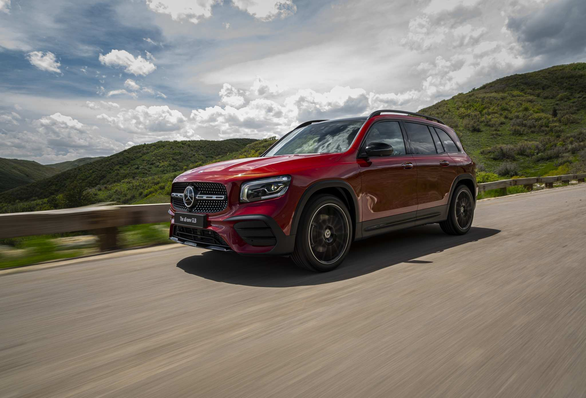 50 Best Mercedes Maybach Suv 2019 Style