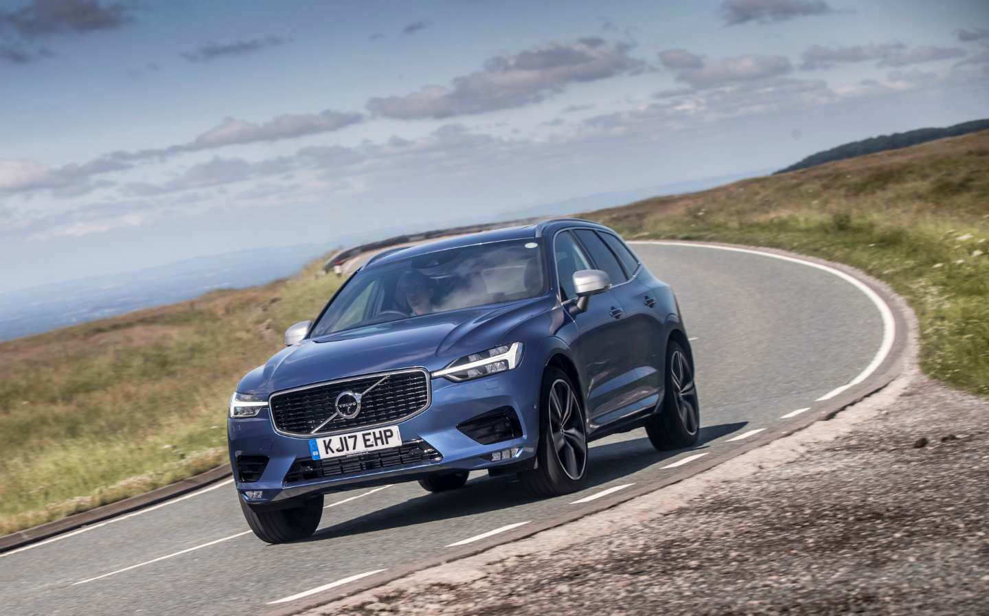 50 Best Volvo Speed Limit 2020 Rumors