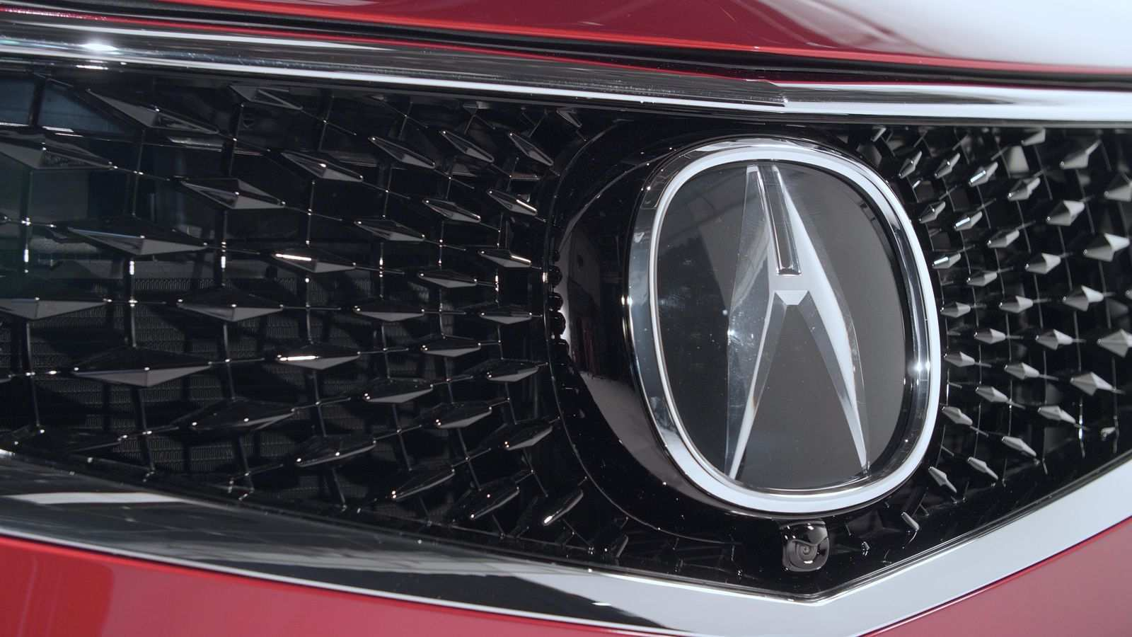50 New 2020 Acura Tlx V6 Turbo Price Design And Review