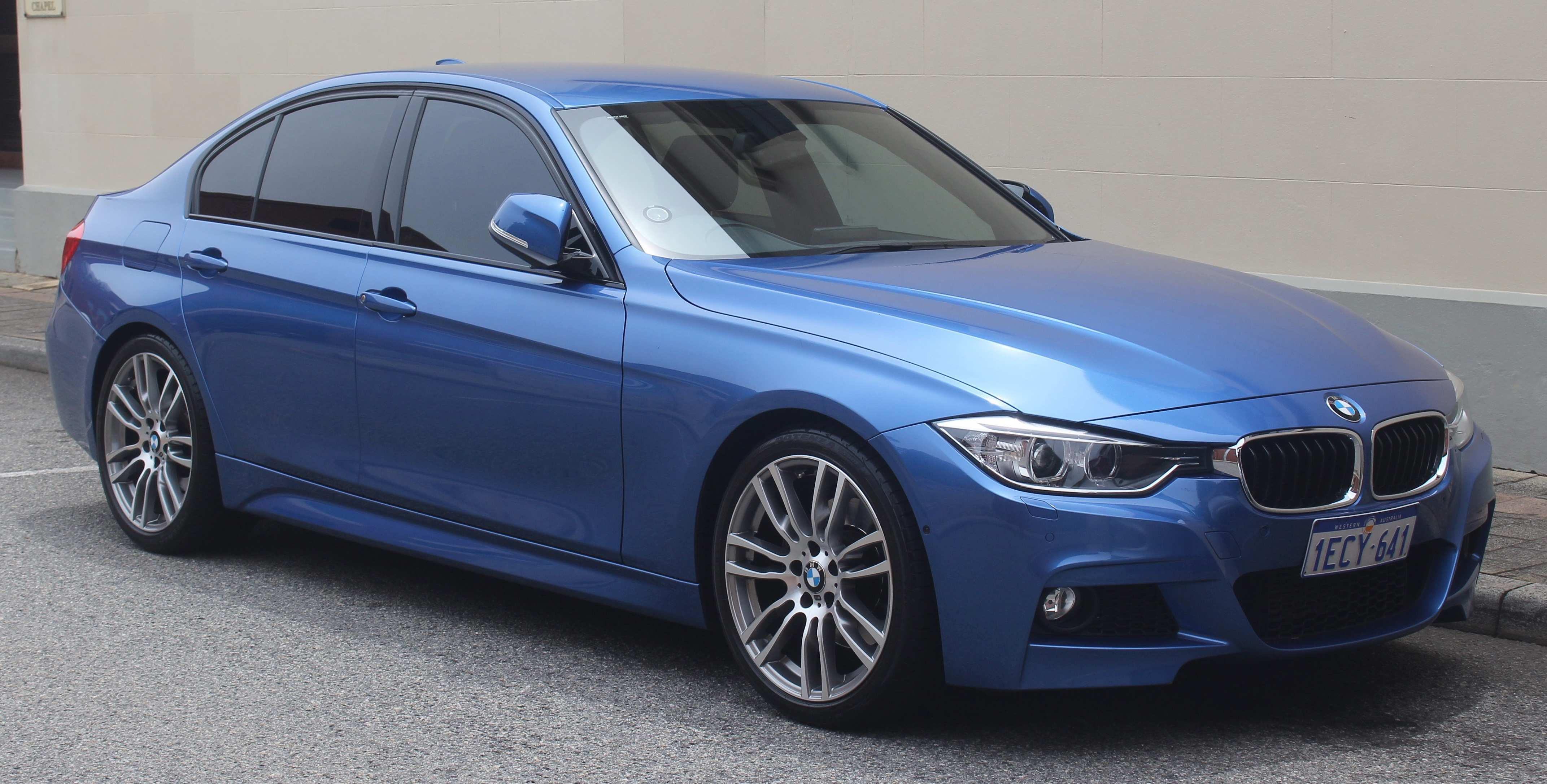 50 New 2020 BMW 335i Price And Review