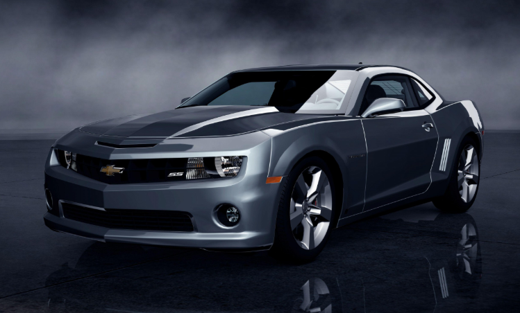 50 New 2020 Chevy Chevelle Prices