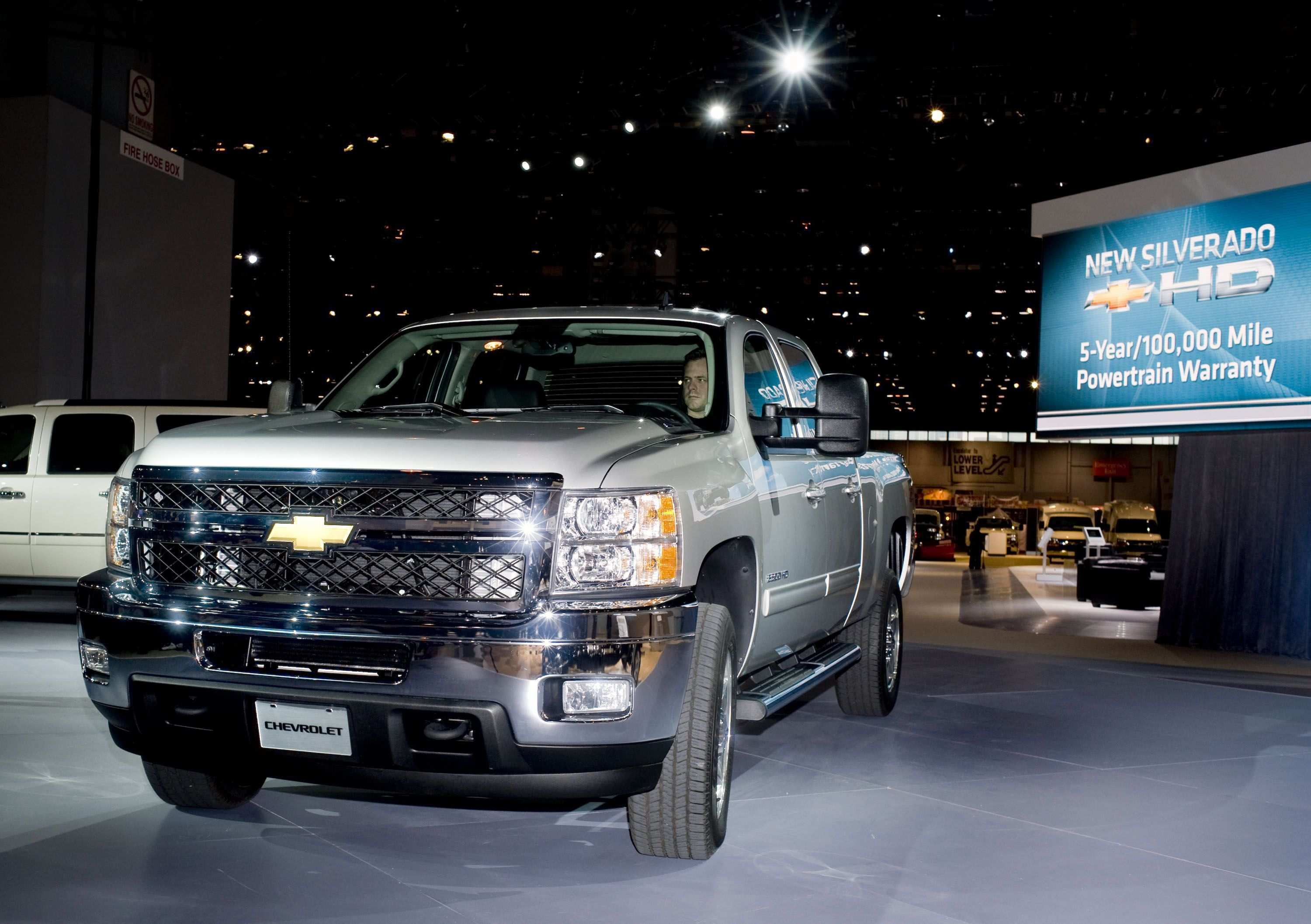 50 New 2020 Chevy Suburban 2500 Z71 Pictures