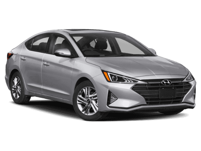 50 New 2020 Hyundai Elantra Sedan Engine