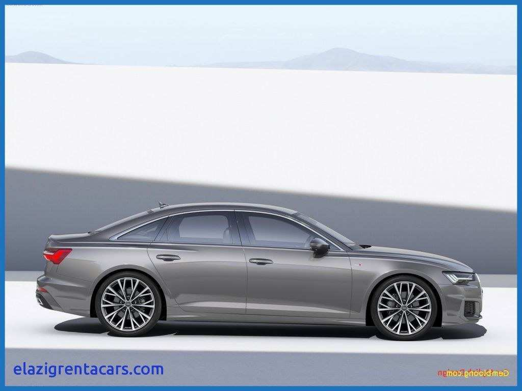 50 The 2019 Buick Park Avenue Research New