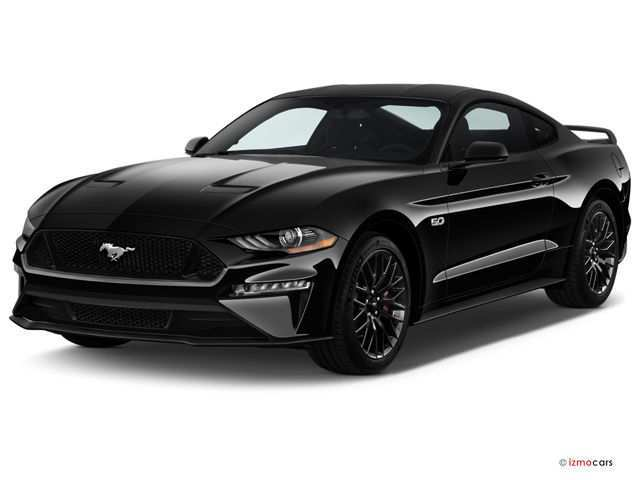 50 The 2019 Mustang Price Design And Review