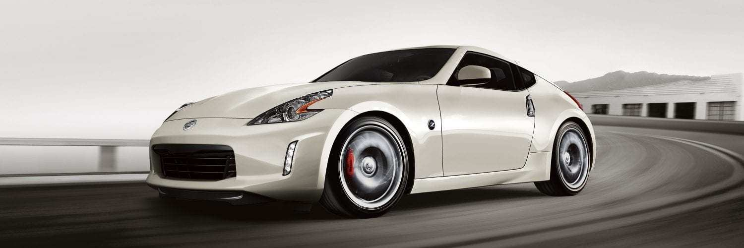 50 The 2019 Nissan Z Car Release