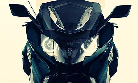 50 The 2020 BMW K1600 Rumors Spesification