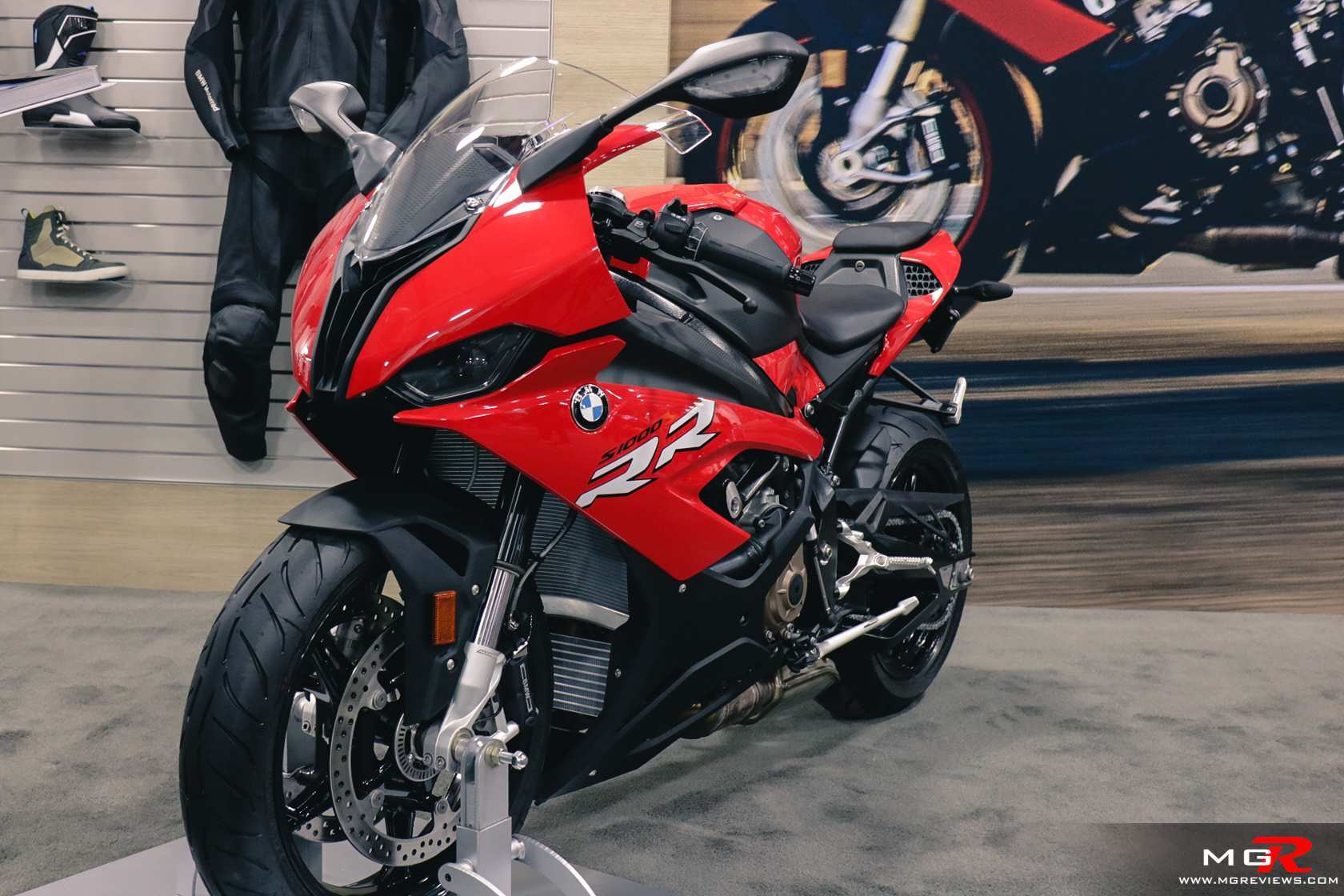 50 The 2020 BMW S1000Rr Specs And Review