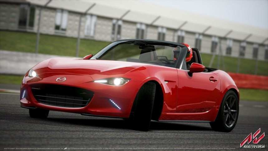 50 The 2020 Mazda Miata Review And Release Date