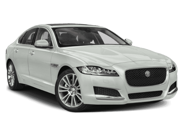 50 The Best 2019 All Jaguar Xe Sedan Price And Review