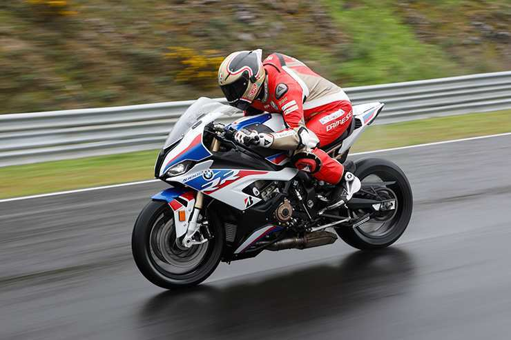 50 The Best 2019 BMW S1000Rr Images