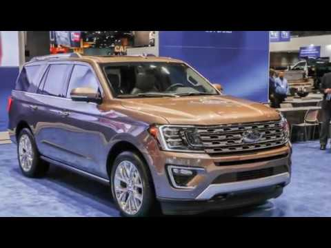 50 The Best 2019 Ford Excursion Diesel Prices