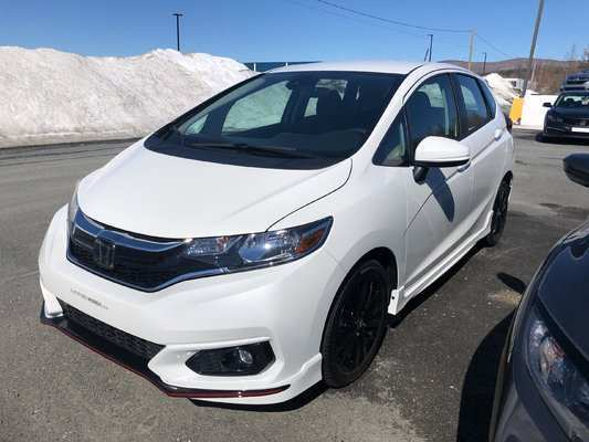 50 The Best 2019 Honda Civic Hybrid Exterior And Interior