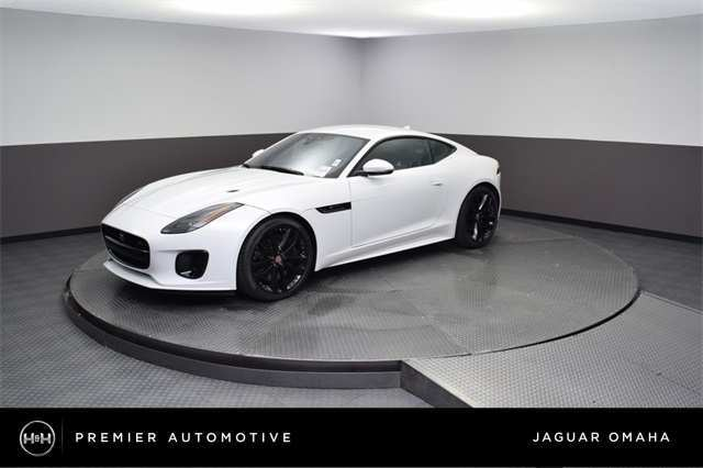 50 The Best 2019 Jaguar F Type Release