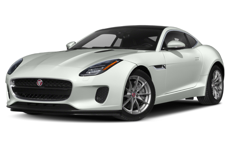 50 The Best 2019 Jaguar F Type Research New