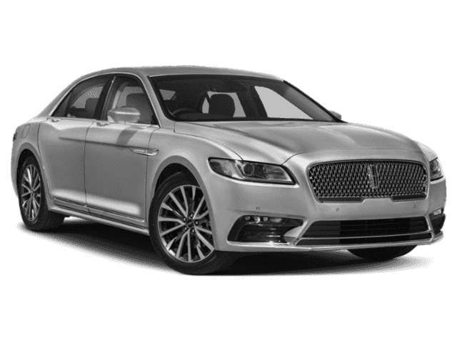 50 The Best 2019 Lincoln Continental Specs And Review