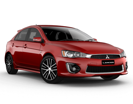 50 The Best 2019 Mitsubishi Lancer Exterior And Interior