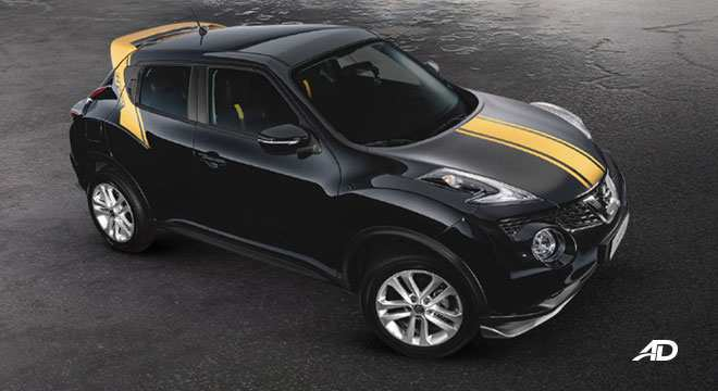 50 The Best 2019 Nissan Juke Redesign