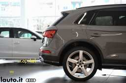 50 The Best 2020 Audi Q8Quotes Research New