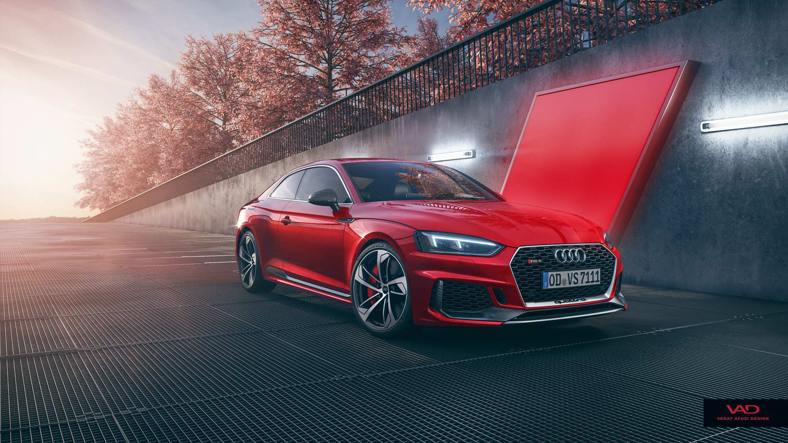 50 The Best 2020 Audi Rs4 Rumors