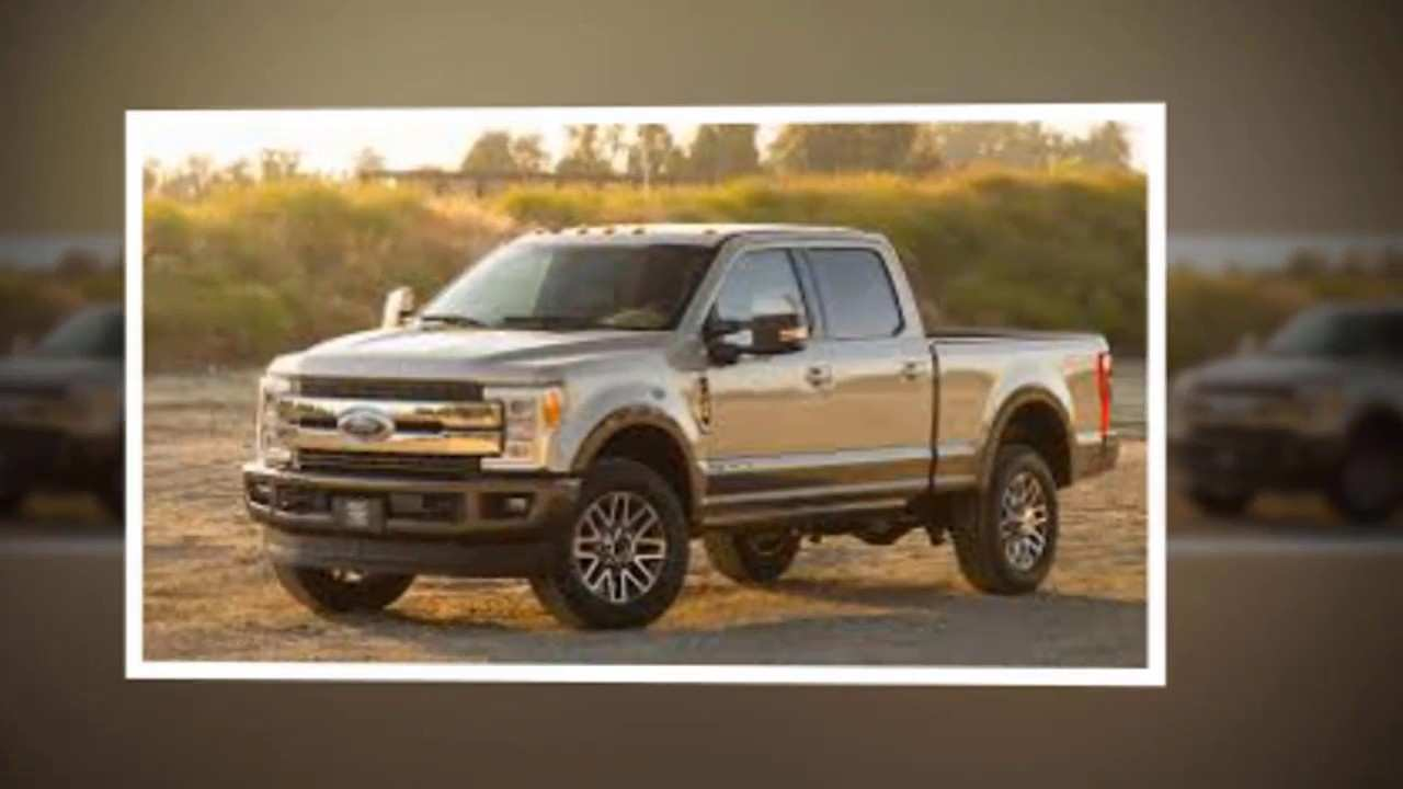 50 The Best 2020 Ford F100 Research New