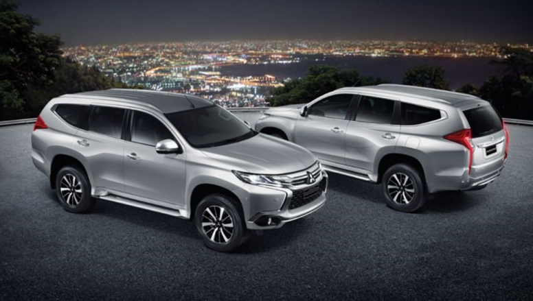 51 A Mitsubishi Usa 2020 Redesign And Review