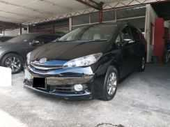 51 A Toyota 2019 Malaysia Picture