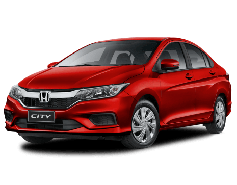 51 All New 2019 Honda City Review