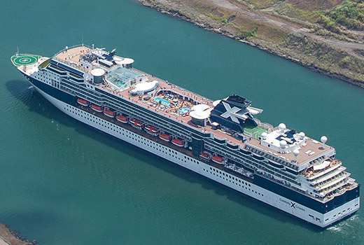 51 All New Celebrity Infinity 2020 New Review