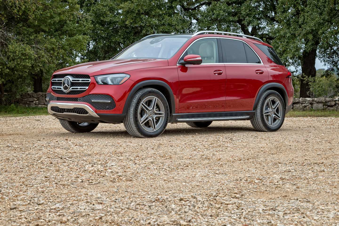 51 All New Gle Mercedes 2019 Prices