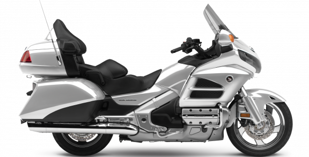 51 Best 2019 Honda Goldwing Changes Review