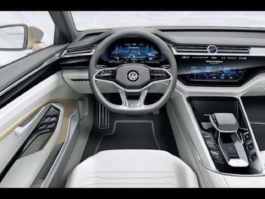 51 Best 2019 Vw Passat Release