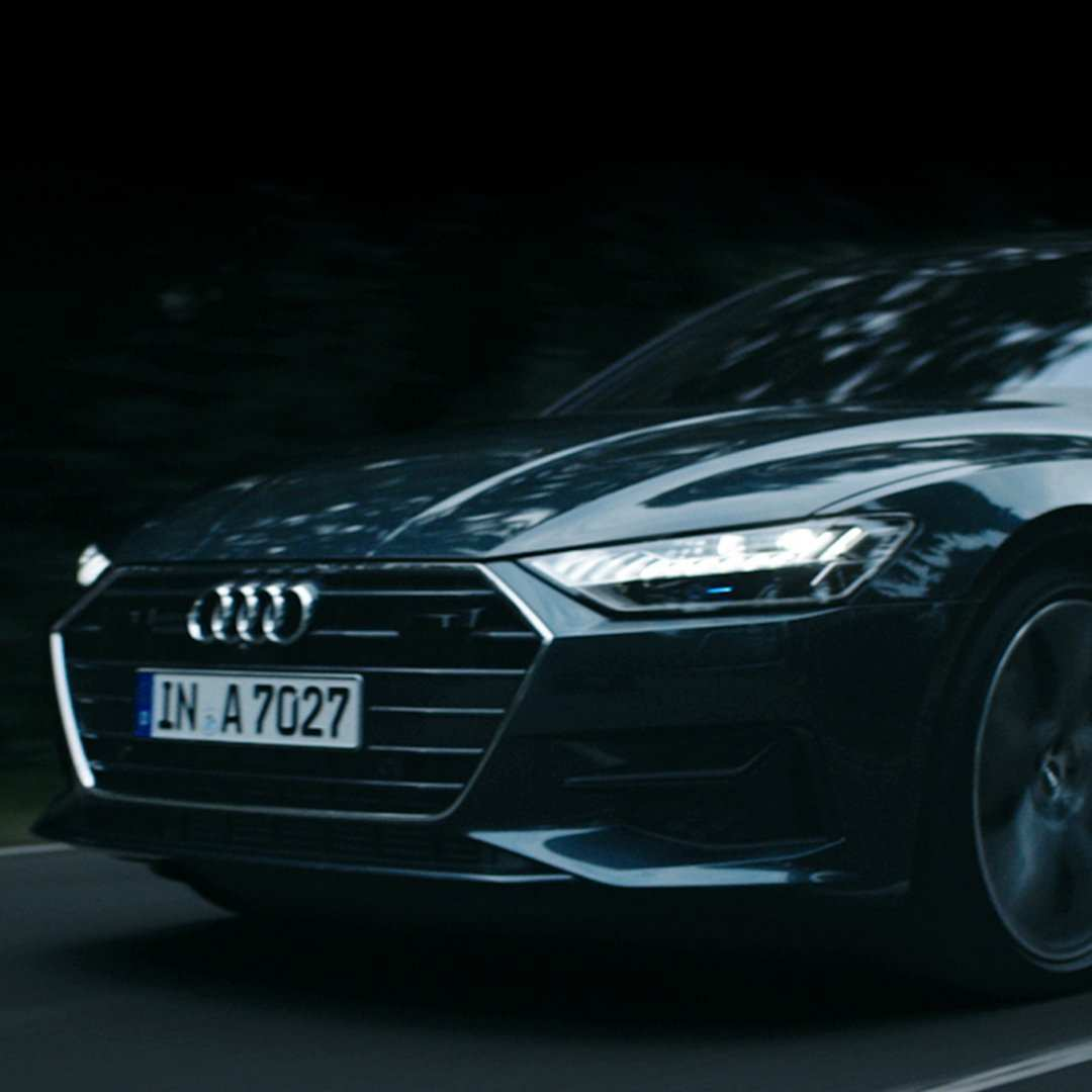 51 Best 2020 All Audi A7 Style