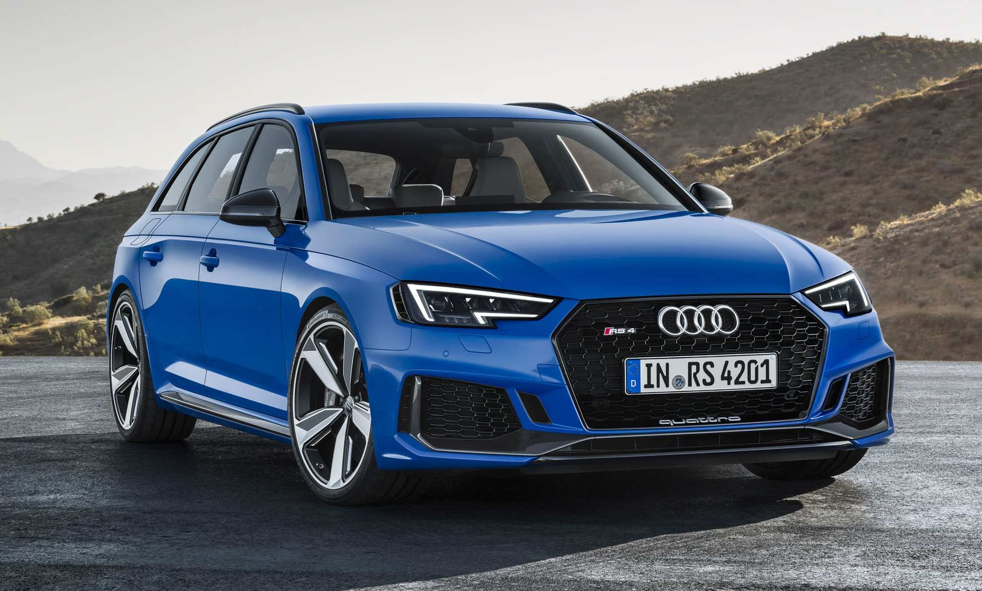 51 Best 2020 Audi Rs4 Price