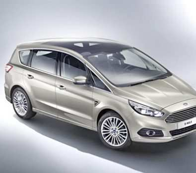 51 Best 2020 Ford Galaxy Reviews