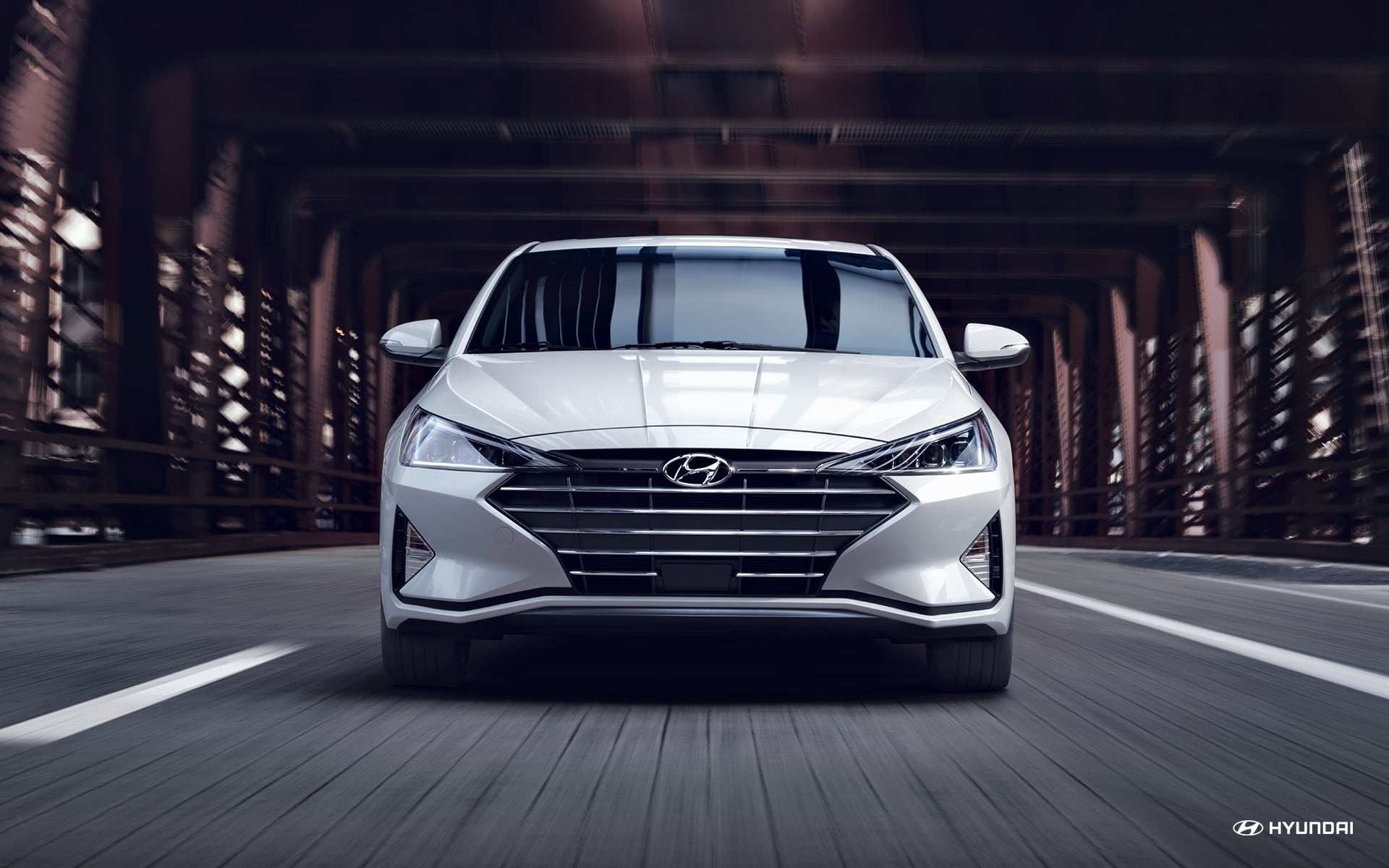 51 Best 2020 Hyundai Elantra Sedan Prices
