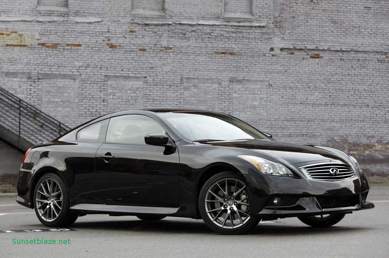 51 Best 2020 Infiniti Q60 Coupe Ipl Specs And Review