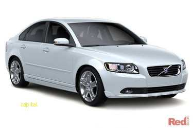 51 Best 2020 Volvo S40 Spesification