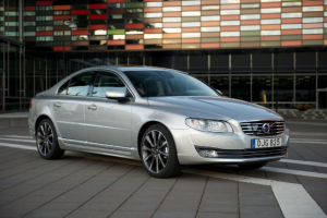 51 Best 2020 Volvo S80 Spesification