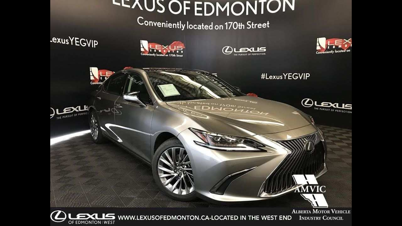 51 Best Lexus 2019 Colors History