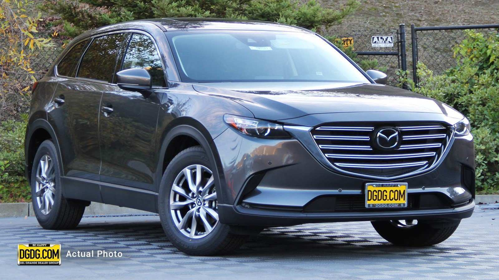 51 Best Mazda I Touring 2019 Prices
